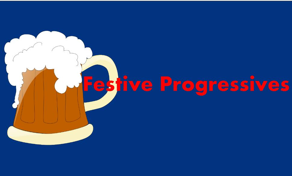 Festive_Progressives
