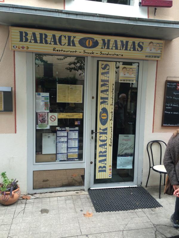 BarackOmamassm