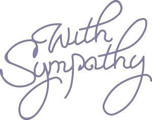 logo_of_sympathy_8770539467