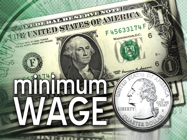 Minimum-Wage-101