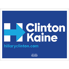 hillary-clinton-tim-kaine-sign-4909