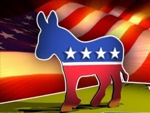 democratic-party-flag-wallpapers